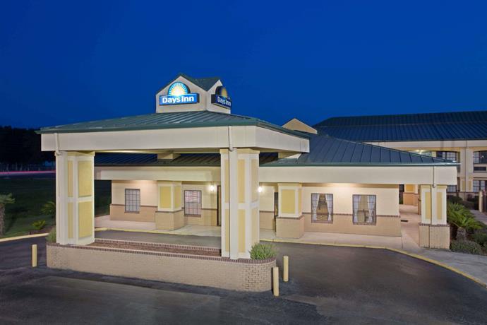 Hotel Rooms In Hammond Louisiana