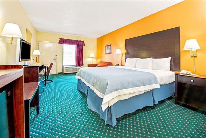 Hotel Rooms In Covington Tennessee