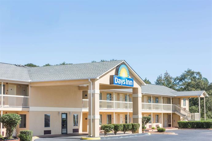 Days Inn by Wyndham Royston