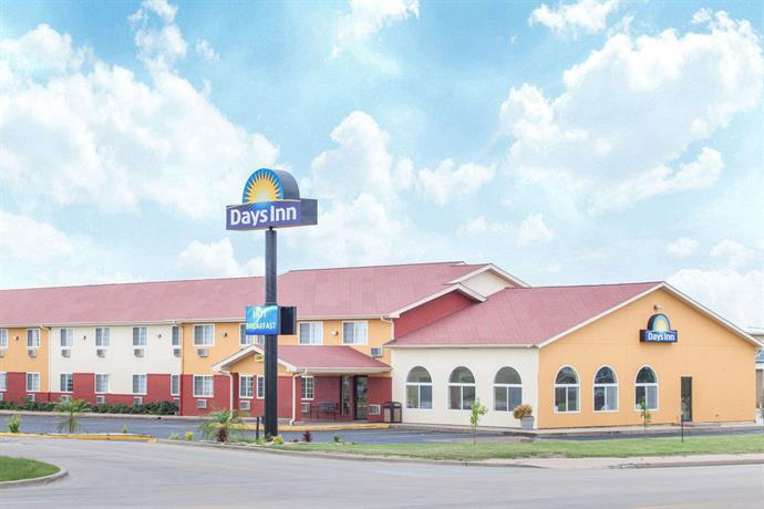 Home > Hotels > Miami, OK. shadow. ★ ★ ★ ★ ★ 6 votes. Web Summary Scores out of 5 ★ ★ ★ ★ ★ Based On 6 votes. Follow Following. Share. Tags: Super 8 Motel [Miami] Home > Hotels > Miami.