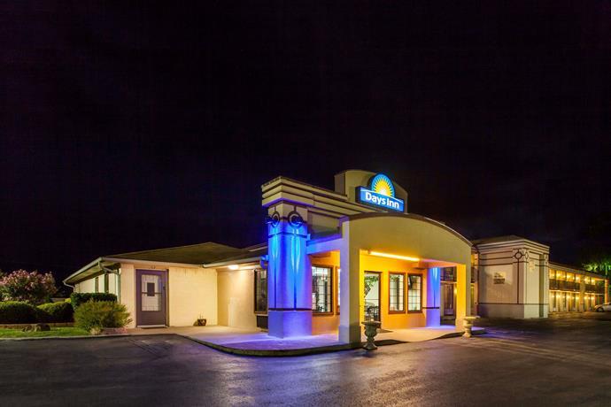 Days Inn by Wyndham El Reno