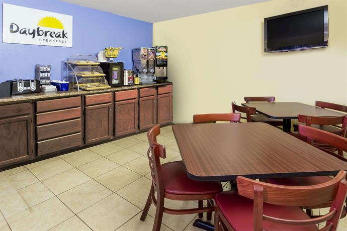 Days Inn Plymouth Compare Deals