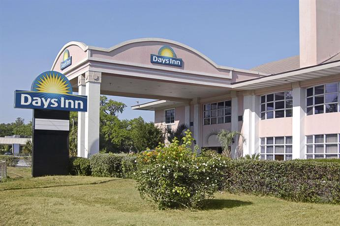 Days Inn University Gainesville