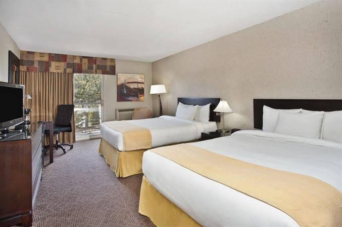 Kingston Hotels Rooms By The Hour