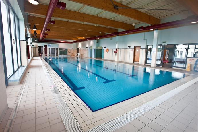 Hotels In Co Louth With Swimming Pool