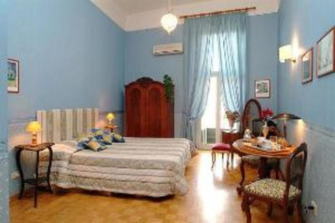 welcome house rome - photo#8