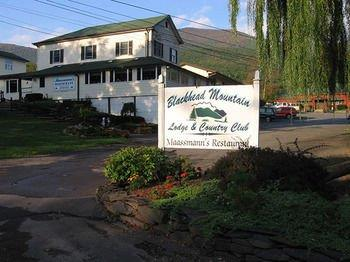 Blackhead Mountain Lodge & Country Club