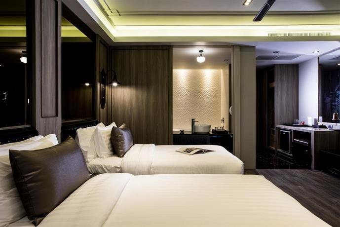 De chai the deco hotel chiang mai compare deals