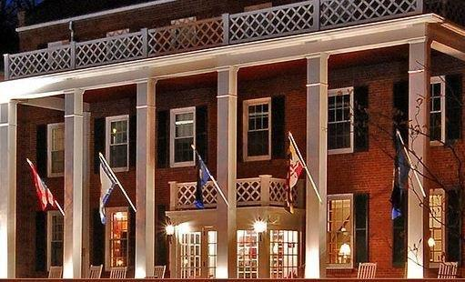 berkeley springs divorced singles personals Whether you want just to chat with girls from palm springs or find your real soul mate, loveawakecom is your dedicated wingman to help you search women and girls from palm springs, california, united states to chat with real palm springs ladies ready to talk with you live video apps with single women, looking for a lifetime marriage with a man from palm springs, california, united states.