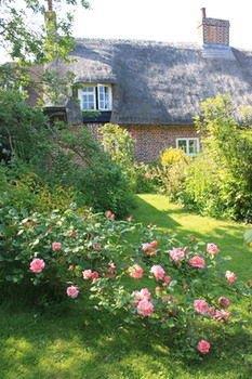 Hop Cottage Wingham