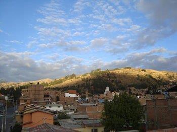 El Jacal