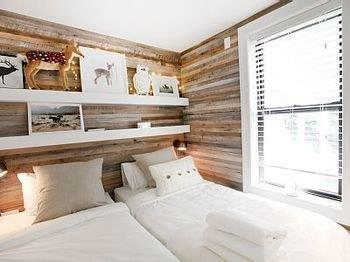 MySuites - SoHo Bowery Suites
