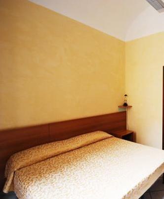 soggiorno emanuela roma - 28 images - soggiorno emanuela hotel rome ...