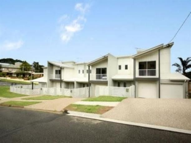 Homestay in Mt Gravatt East near Holland Park West Busway Station