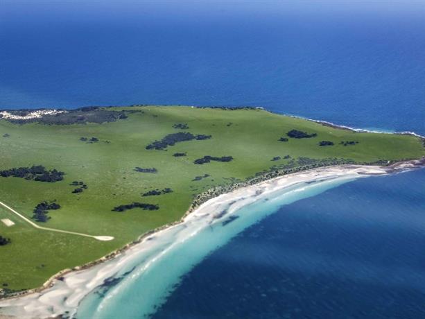 Mercure Kangaroo Island Activities