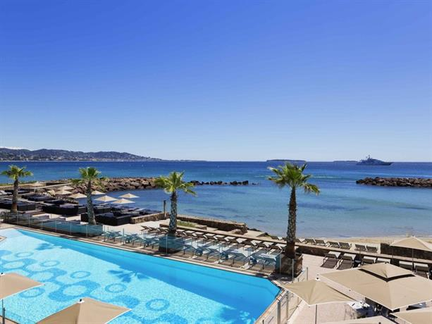 Our Best Hotel Offers  Australia  AccorHotelscom