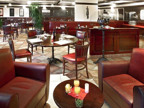 Restaurant Terrasse Caluire Et Cuire