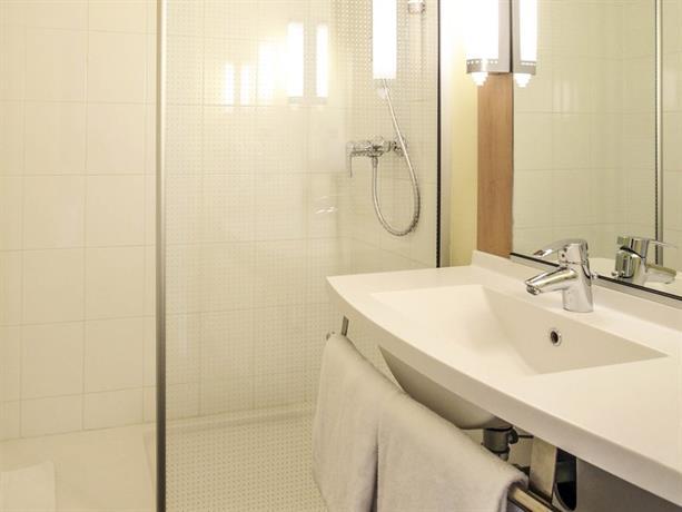 ibis ch lons en champagne ch lons en champagne comparez les offres. Black Bedroom Furniture Sets. Home Design Ideas