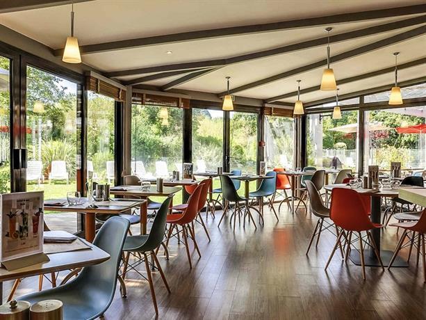 Ibis salon de provence sud salon de provence comparez for Ibis hotel salon de provence