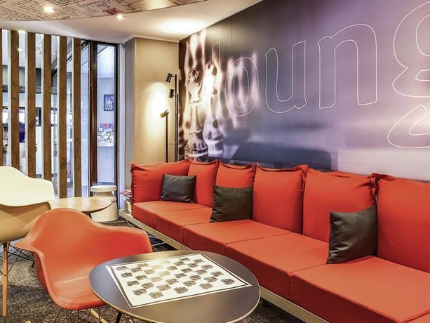 Ibis salon de provence sud salon de provence vergelijk for Ibis hotel salon de provence