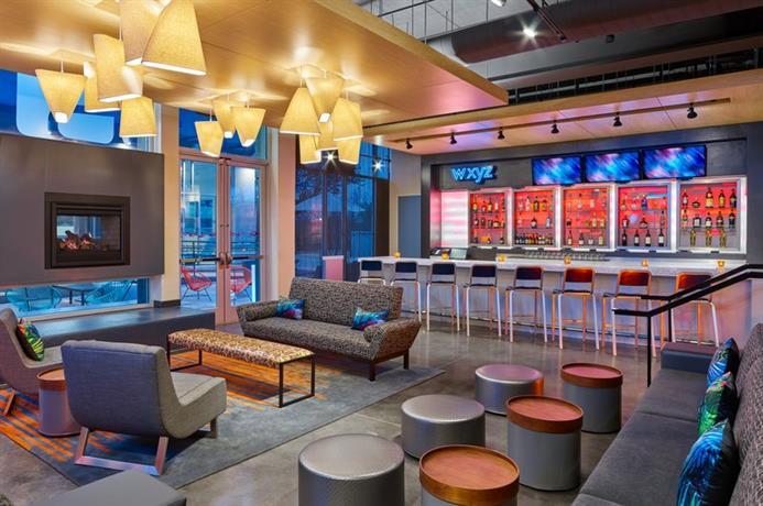 aloft austin northwest compare deals. Black Bedroom Furniture Sets. Home Design Ideas