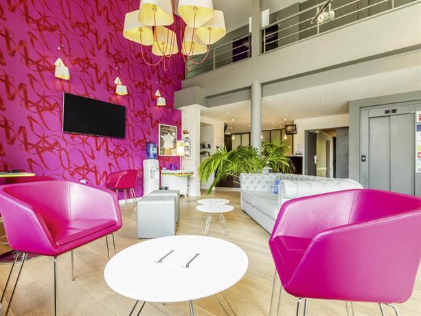 ibis styles rennes st gregoire saint gregoire compare deals. Black Bedroom Furniture Sets. Home Design Ideas