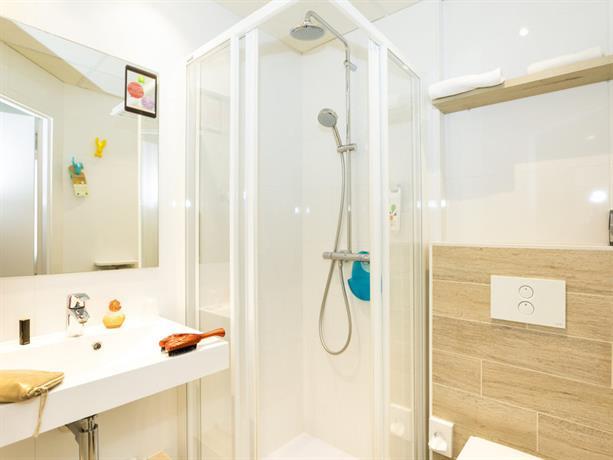 ibis styles rennes st gregoire saint gregoire encuentra el mejor precio. Black Bedroom Furniture Sets. Home Design Ideas