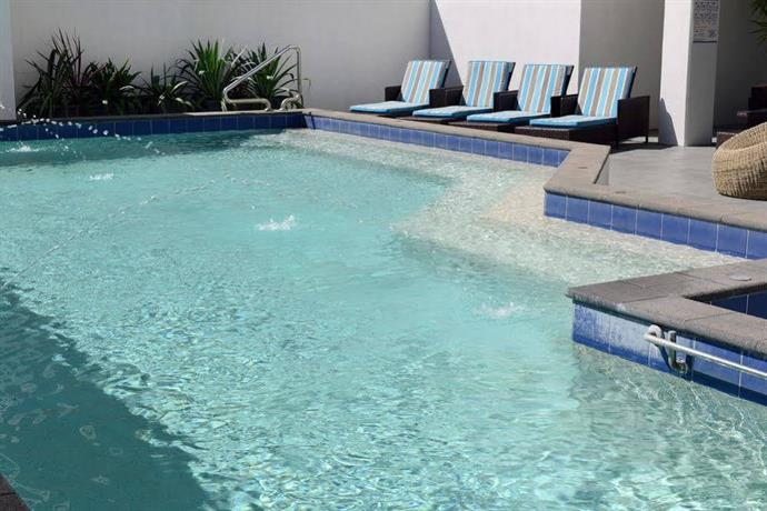 Hotels In Port Macquarie With Spa Bath