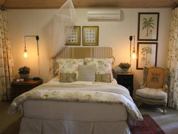 Arabella Guesthouse