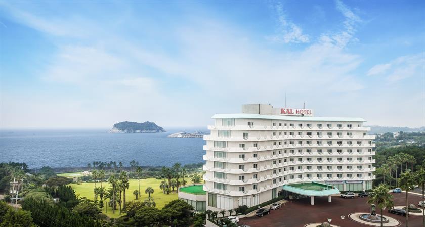 Seogwipo KAL Hotel