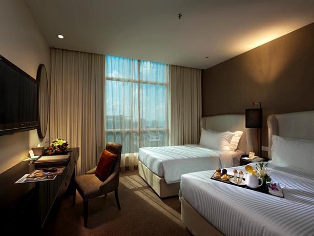 The Top 10 Things to Do Near Hatten Hotel Melaka - TripAdvisor