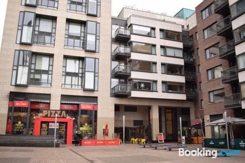 Dublin apartment compare deals for Appart hotel dublin