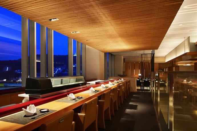 Sheraton Grand Hiroshima Hotel的圖片搜尋結果