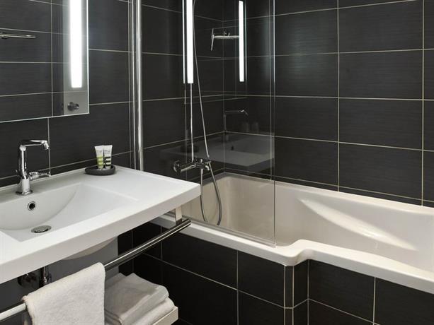 mercure tours nord compare deals. Black Bedroom Furniture Sets. Home Design Ideas