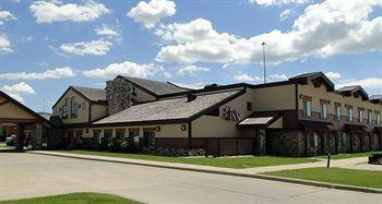 C'mon Inn & Suites Fargo
