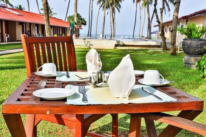 Amagi Beach Secluded Slice Of Paradise Marawila Compare Deals