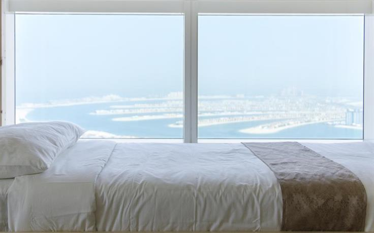 Top Dubai Apartment