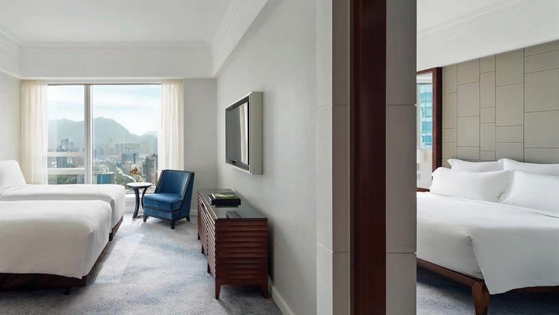 Cordis hong kong compare deals for Cheap bedroom suites deals