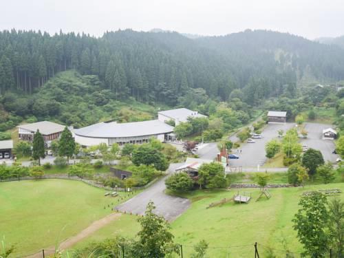 Higashiyama Onsen Maple Plaza