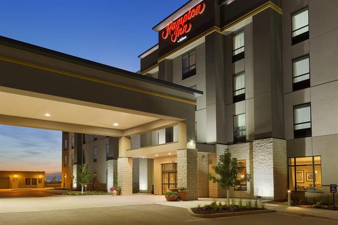 Edmonton Hotels with Jacuzzi - TripAdvisor