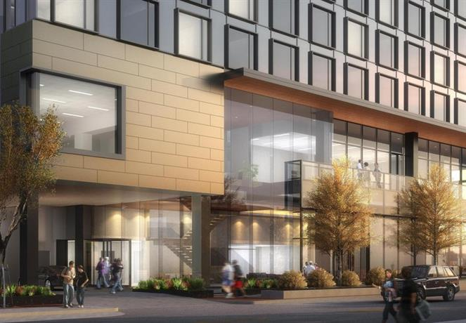 Find Hotel In Cherry Creek Shopping Center Hotel Deals