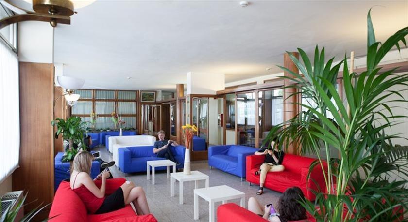 Autopark Hotel Firenze Telefono
