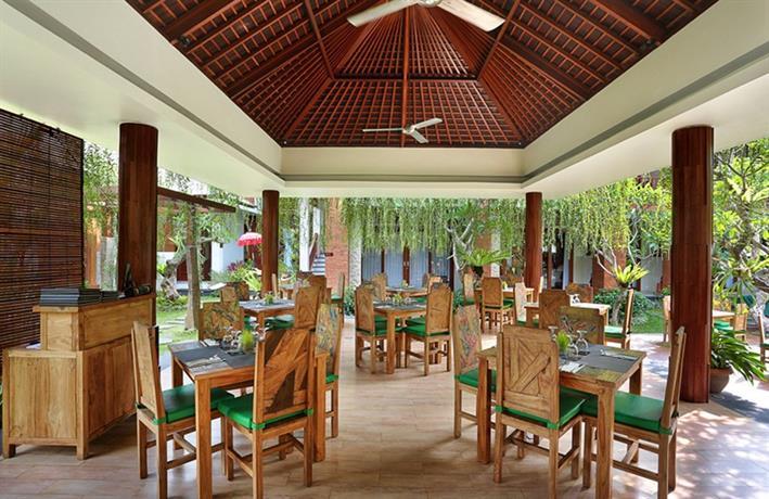 D 39 bulakan boutique resort ubud compare deals for Ubud boutique accommodation