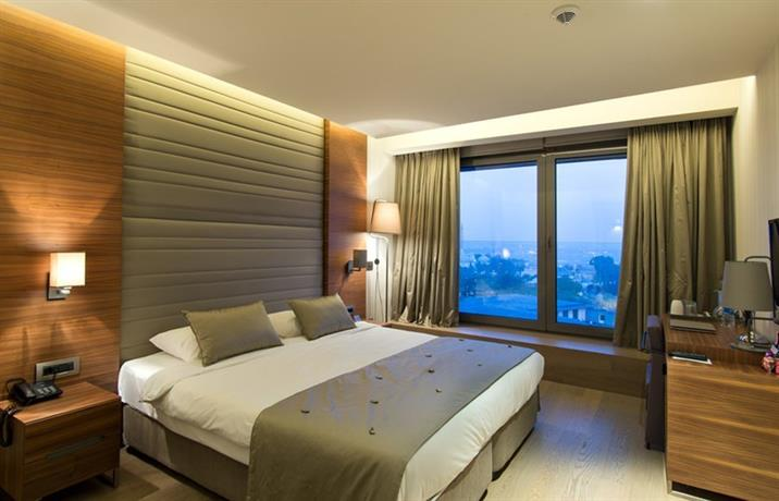 Hotel arcadia blue istanbul compare deals for Blue istanbul hotel taksim