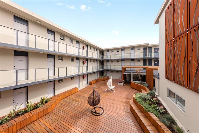 best western haven glebe sydney compare deals. Black Bedroom Furniture Sets. Home Design Ideas