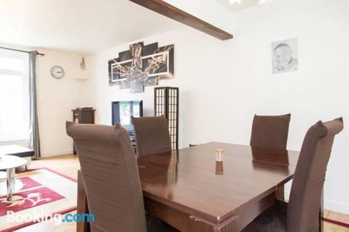la maison du monde tours compare deals. Black Bedroom Furniture Sets. Home Design Ideas