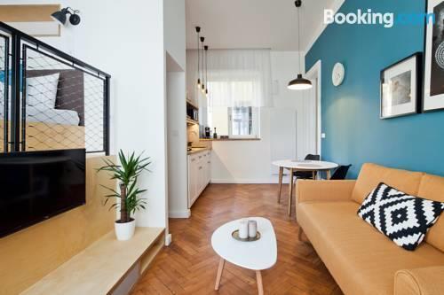 Cosy design apartment ii brno compare deals for Design apartment udolni brno