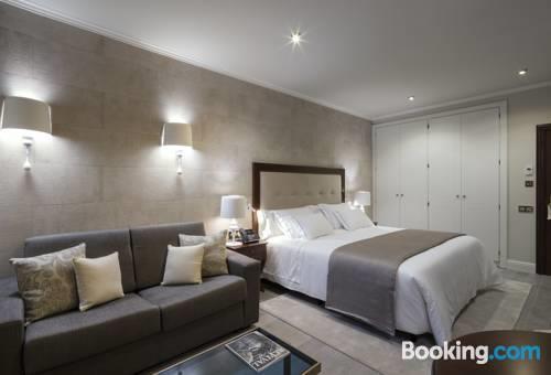 Hotel casa vilella sitges compare deals - Hotel casa vilella ...