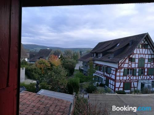 Garni Hotel Muhletal Stein Am Rhein