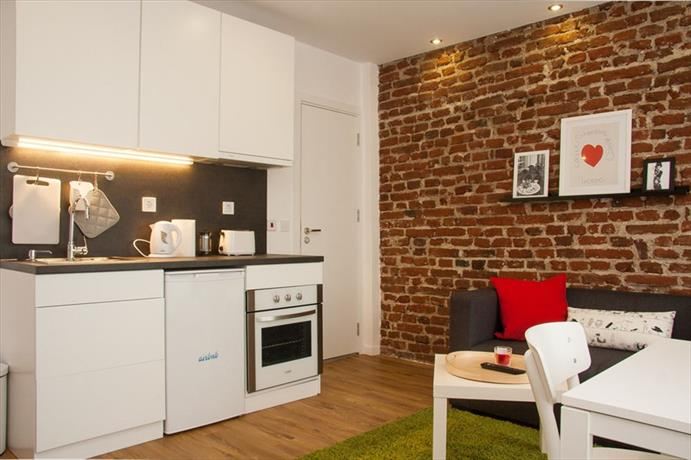 prime rental apartments sofia comparez les offres. Black Bedroom Furniture Sets. Home Design Ideas